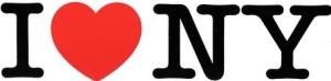 logo new york