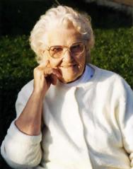 Grandma Ellen Lahti, Nisu Queen