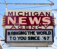 michigan-news-agency_0178