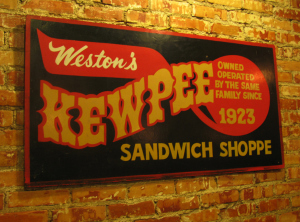 road-food-kewpee-sign_9645