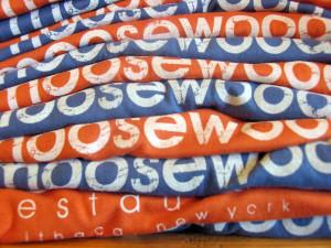 Moosewood Tshirts_4214