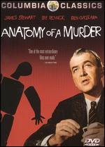 anatomy-movie