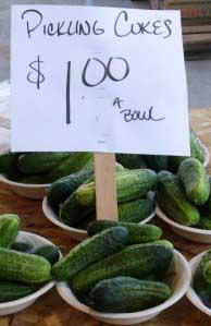 market pickles_9087