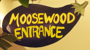 moosewood sign_1577
