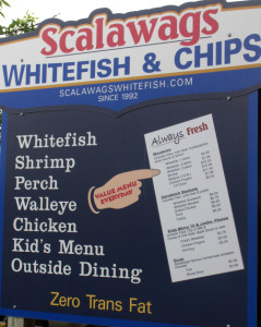 scalawags-sign_0672