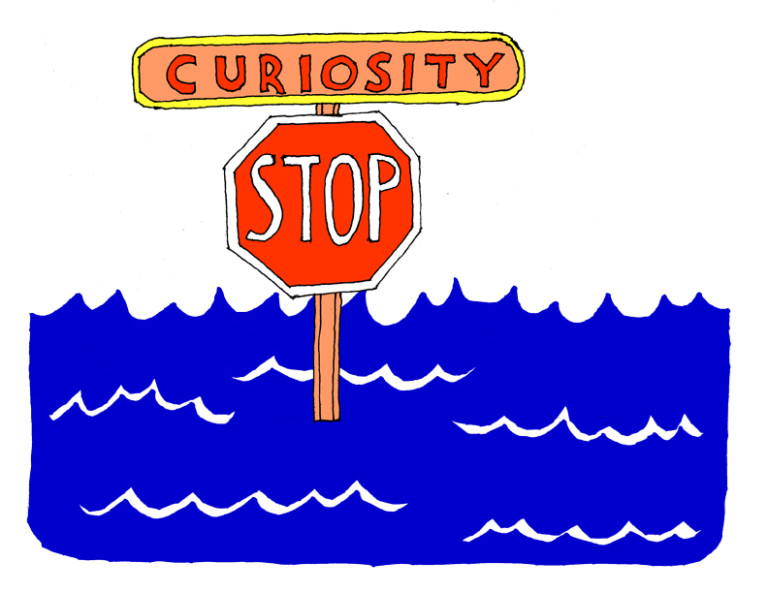Curiosity-Stop-Layers-Flat-4.9.16-copy