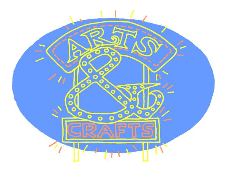 GLG.com-Art-&-Crafts-11.5.14
