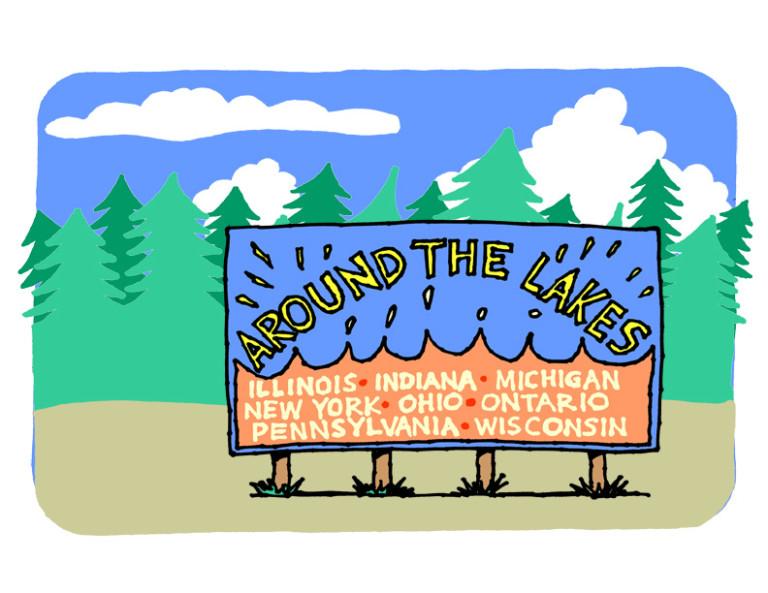 GLG.com-road.Around-The-Lakes-final-10.31.14