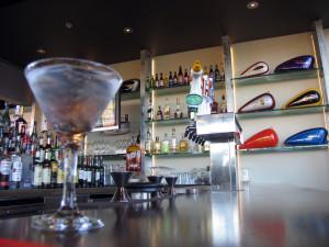 Refresh at the Motor Bar