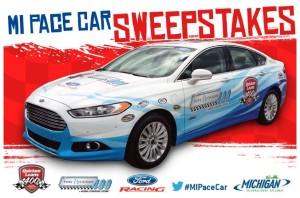 MI-Pace-Car-Sweepstakes1