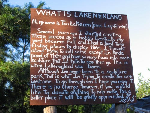 lakenenland_3072