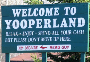 yoopers-sign_2795