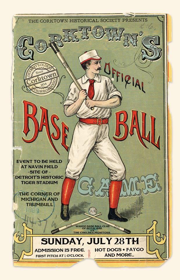 Gambling baseball history casino games not played online
