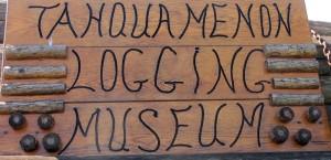lumberjack-sign_2932