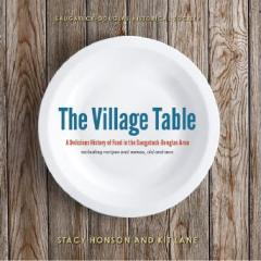 villagetablecover9in72_03