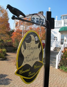 Mackinac haunted tours_7653