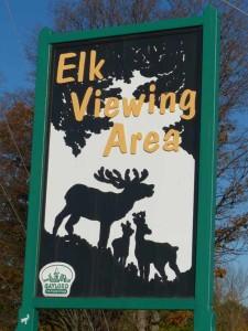 Elk sigh.P1050807