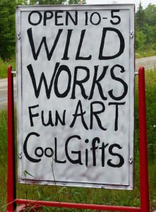 WildWorks.P1040904
