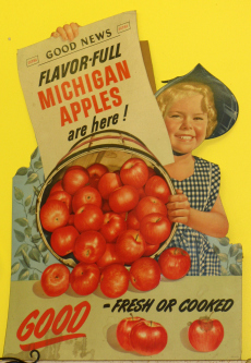 apples-sign_4487