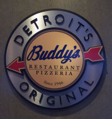 buddys-sign_9924_2