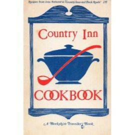 country inn cookbook_aa300_