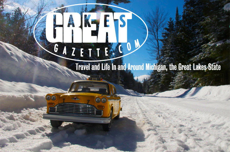 Great Lakes Gazette