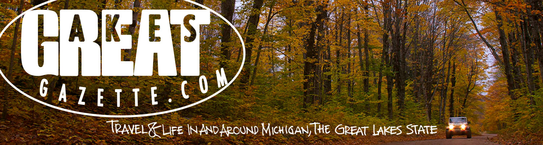 Great Lakes Gazette