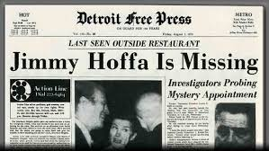 FreeP Hoffa