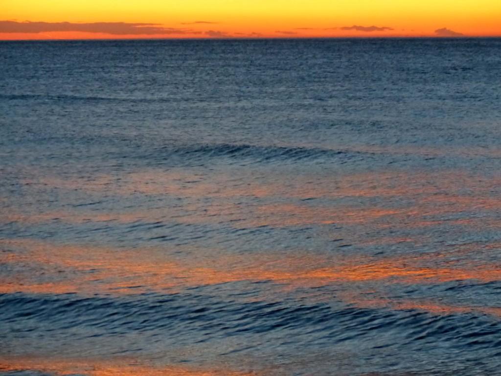 Superior Sunset.9.14.P1090001 2