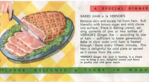 Vernors-Ham-Scan-3.13.16