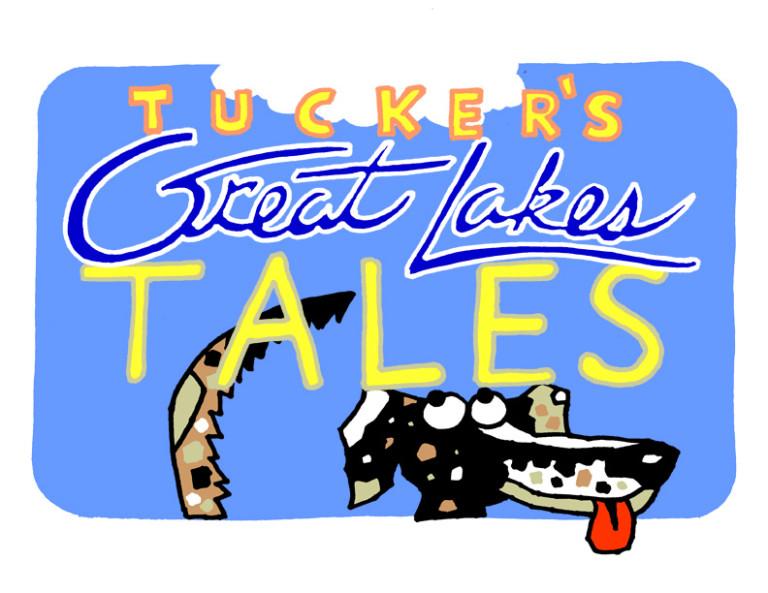 GLG.com-Tucker's-Tales-layers-11.5.14