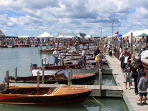 08-08-boat-show-hessel_3116